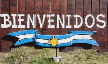 Argentina to Include New Companies in Vaca Muerta Labor Deal