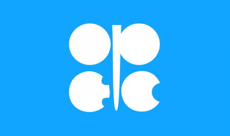 OPEC, Russia Said to See Oil Glut Dissipating at a Faster Rate.